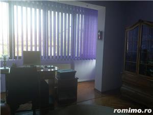Casa cu etaj-Dambovita - imagine 9