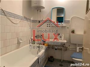 ID intern 2134 Apartament 2 camere~Etaj 1~str.Babadag - imagine 6