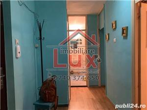 ID intern 2134 Apartament 2 camere~Etaj 1~str.Babadag - imagine 8