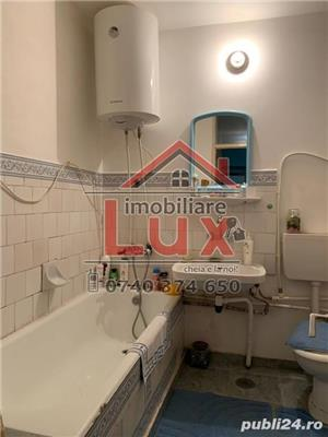 ID intern 2134 Apartament 2 camere~Etaj 1~str.Babadag - imagine 4