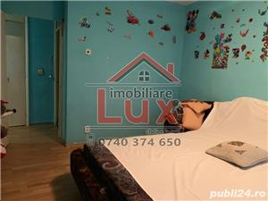 ID intern 2134 Apartament 2 camere~Etaj 1~str.Babadag - imagine 1