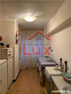 ID intern 2134 Apartament 2 camere~Etaj 1~str.Babadag - imagine 10