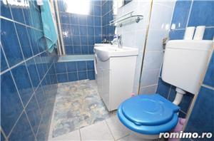 Apartament amenajat la etajul 2 - imagine 5