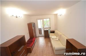 Apartament amenajat la etajul 2 - imagine 4