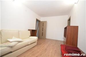 Apartament amenajat la etajul 2 - imagine 3