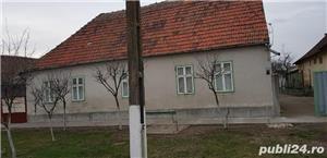 Casa Liebling  - imagine 1