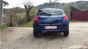Renault clio-Rate-Leasing 20% avans - imagine 4