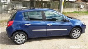 Renault clio-Rate-Leasing 20% avans - imagine 1