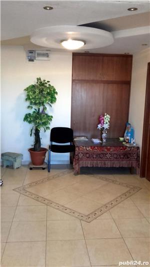 Vand apartament 4 camere, Bucuresti, sector 4 , Berceni, zona Aparatorii Patriei - Oltenitei - imagine 5