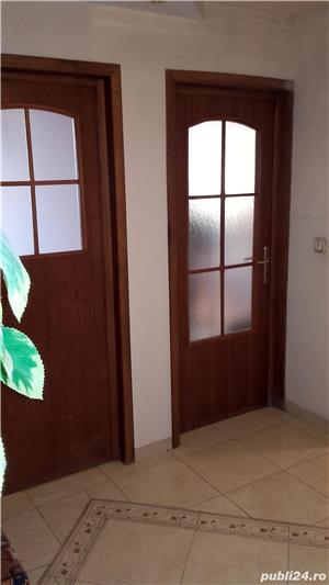 Vand apartament 4 camere, Bucuresti, sector 4 , Berceni, zona Aparatorii Patriei - Oltenitei - imagine 4