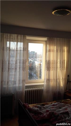 Vand apartament 4 camere, Bucuresti, sector 4 , Berceni, zona Aparatorii Patriei - Oltenitei - imagine 13