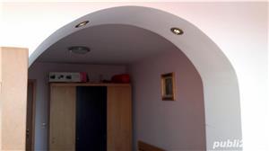 Vand apartament 4 camere, Bucuresti, sector 4 , Berceni, zona Aparatorii Patriei - Oltenitei - imagine 14