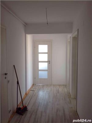 Apartament 2 camere ,zona Giulesti , bloc nou. - imagine 9