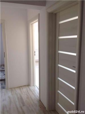 Apartament 2 camere ,zona Giulesti , bloc nou. - imagine 8