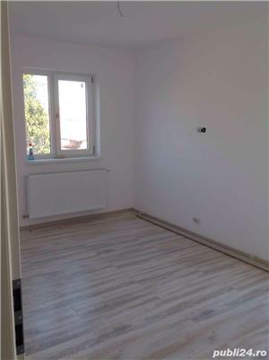 Apartament 2 camere ,zona Giulesti , bloc nou. - imagine 7
