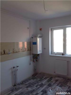 Apartament 2 camere ,zona Giulesti , bloc nou. - imagine 3