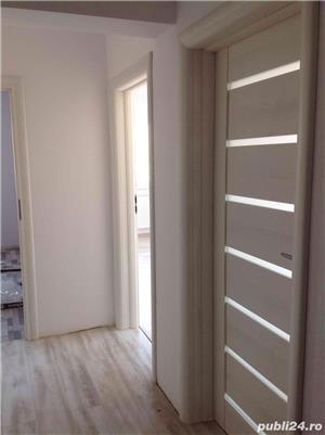 Apartament 2 camere ,zona Giulesti , bloc nou. - imagine 5