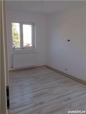 Apartament 2 camere ,zona Giulesti , bloc nou. - imagine 4