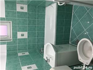 Apartament 2 camere in Sannicolau Mare ultra central zona superba - imagine 10