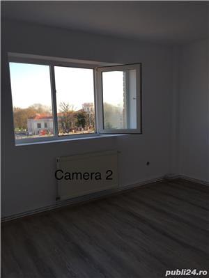 Apartament 2 camere in Sannicolau Mare ultra central zona superba - imagine 4
