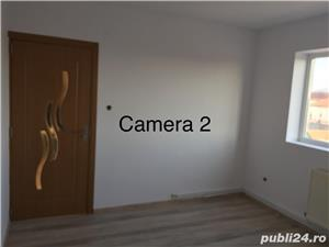 Apartament 2 camere in Sannicolau Mare ultra central zona superba - imagine 5