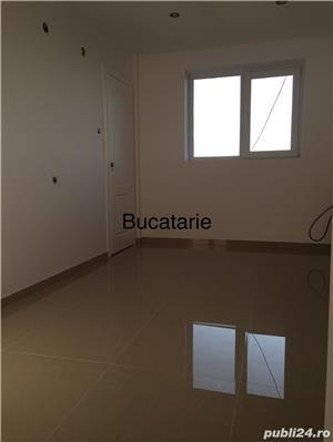 Apartament 2 camere in Sannicolau Mare ultra central zona superba - imagine 2