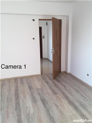 Apartament 2 camere in Sannicolau Mare ultra central zona superba - imagine 3