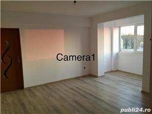Apartament 2 camere in Sannicolau Mare ultra central zona superba - imagine 7