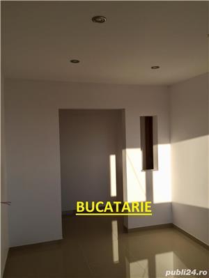 Apartament 2 camere in Sannicolau Mare ultra central zona superba - imagine 6