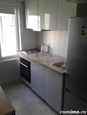 Apartament cu o camera in zona avantajoasa - imagine 4