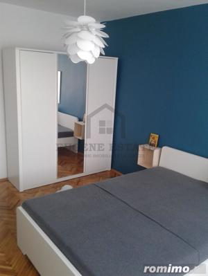 Apartament cu o camera in zona avantajoasa - imagine 1