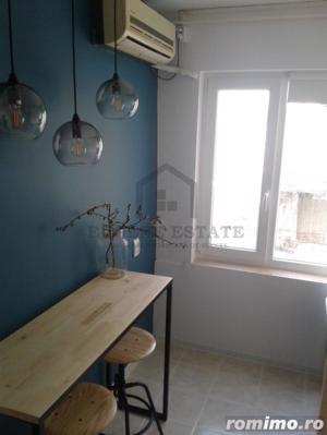 Apartament cu o camera in zona avantajoasa - imagine 5