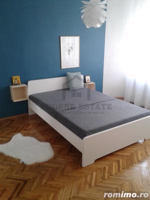 Apartament cu o camera in zona avantajoasa - imagine 2
