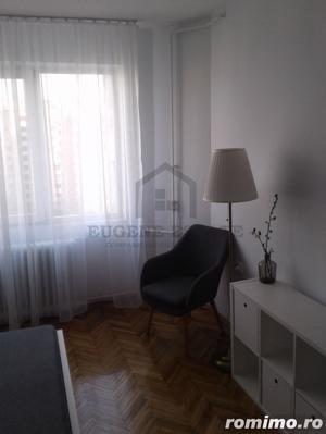 Apartament cu o camera in zona avantajoasa - imagine 3