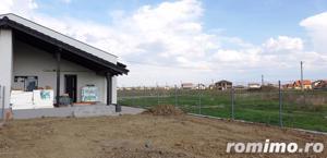 Duplex Mosnita Noua - aproape de asfalt - direct de la dezvoltator - imagine 16