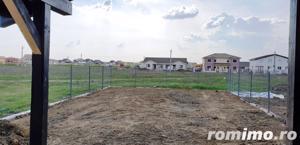 Duplex Mosnita Noua - aproape de asfalt - direct de la dezvoltator - imagine 19