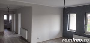 Duplex Mosnita Noua - aproape de asfalt - direct de la dezvoltator - imagine 3
