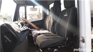 Mercedes-benz 816D - imagine 7