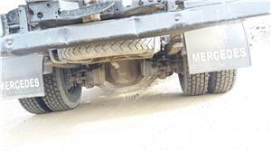 Mercedes-benz 816D - imagine 8