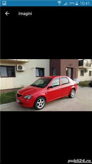 Dacia 1400 - imagine 1
