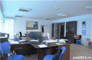 Spatii de birouri 47mp, utilitati incluse. - imagine 4