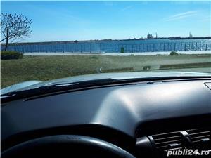 Vând Mercedes-Benz W210 E-Class 270 CDI facelift 125 KW 170 CP. - imagine 10