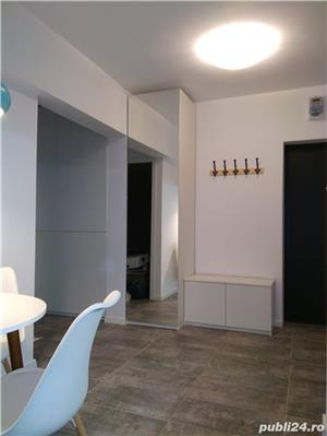 2 camere, ultracentral - imagine 6