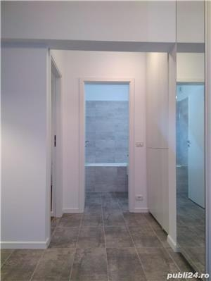 2 camere, ultracentral - imagine 2