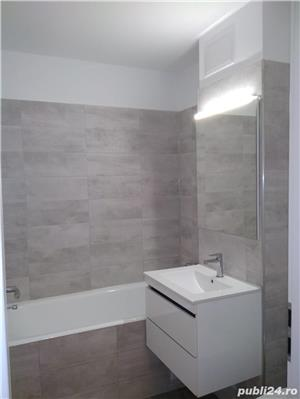 2 camere, ultracentral - imagine 3
