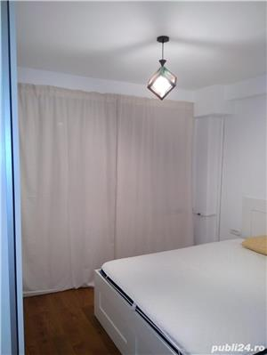 2 camere, ultracentral - imagine 4