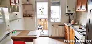 Apartament 2 Camere decomandat Et. 1, Orhideea - imagine 1