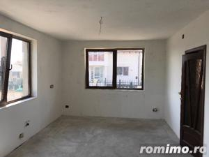 Casa D+P+M.  6 camere, garaj pentru doua masini. - imagine 4