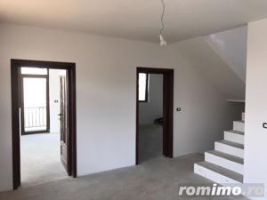Casa D+P+M.  6 camere, garaj pentru doua masini. - imagine 6