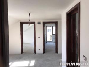 Casa D+P+M.  6 camere, garaj pentru doua masini. - imagine 5